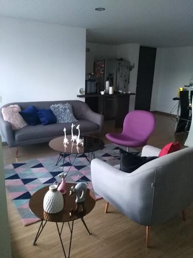 apartamento en venta caba�?�?as 755-9540