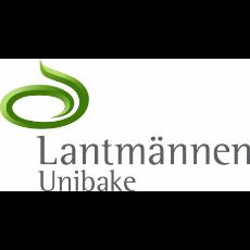 Lantmannen Unibake
