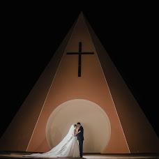 Wedding photographer Herberth Brand (brandherberth). Photo of 09.02.2018