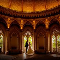 Wedding photographer Gita Moisés Verissimo (gitafoto). Photo of 22.11.2016