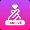 360Live - Live Stream
