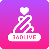 Download 360Live Free