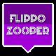 Flippo Zooper v1.0.0