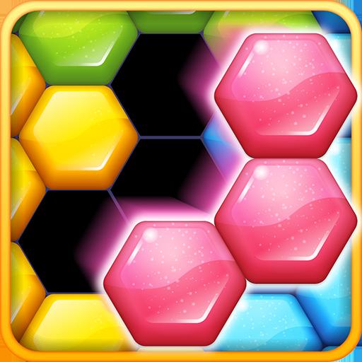 Block Crush Puzzle (game)
