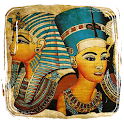 Ancient Egypt History icon