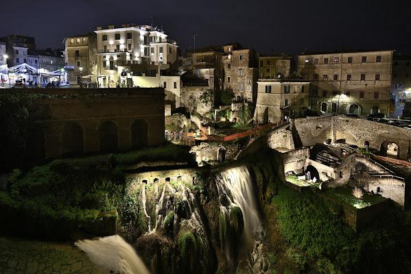 Panorama Natalizio di Alduccio