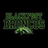 Blackfoot Broncos APK
