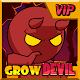 GrowDevil VIP (No Ads)