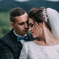 Wedding photographer Kseniya Romanova (romanova). Photo of 04.02.2018