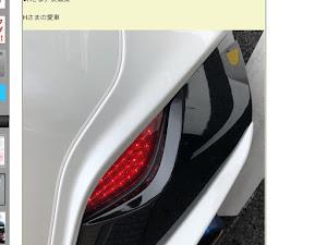 プリウス ZVW51のカスタム事例画像 Yuyaさんの2020年10月19日17:00の投稿