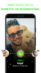 App Messenger - Messages, Text, Free Messenger for SMS APK for Windows Phone