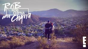 Rob & Chyna thumbnail