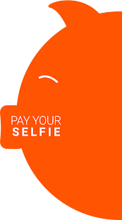 Pay Your Selfie: Selfie Cash!- screenshot thumbnail