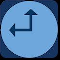 Clock Talk icon