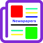 World Newspapers 1.2.7