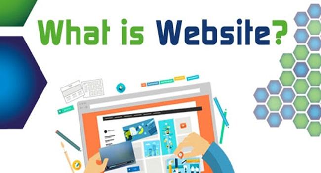 Website là gì? Tại sao nên thiết kế website chất lượng?