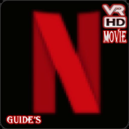 App Insights: Guides: Netflix VR Movie HD/3D | Apptopia
