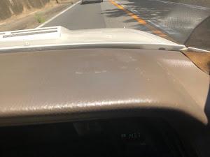 ソアラ GZ20 GTツインターボLのカスタム事例画像 格好番長さんの2020年08月10日17:48の投稿