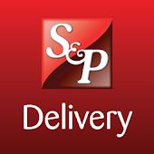 S&P Delivery