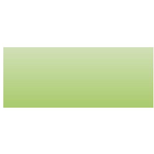 Ebay Logo Green