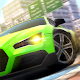 Car Racing Speed Simulator : City Drift Challenge