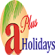 Download Aplusholidaysandtravel For PC Windows and Mac