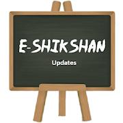 E-Shikshan : Study Matrials App | Official