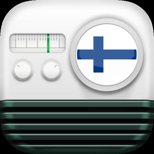Radio Finland - Radio Fm Application, Aplikacije na Google Playu