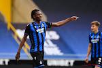 Club Brugge maakt selectie bekend voor wedstrijd tegen Zenit: vier sterkhouders zijn er niet bij