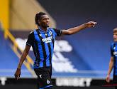 Dan toch voorlopig geen Ligue 1 voor Simon Deli: centrale verdediger is voorlopig niet geïnteresseerd