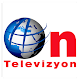 Download On Televizyon For PC Windows and Mac