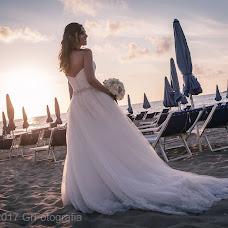 Wedding photographer Giuseppina Iannolino (grfotografia). Photo of 12.12.2017