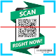 QR & Barcode Scanner-Generate: Fast QR Code Reader for PC-Windows 7,8,10 and Mac