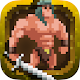 Tap 'n' Slash (game)