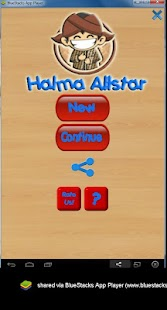 Halma or Chinese checkers- screenshot thumbnail