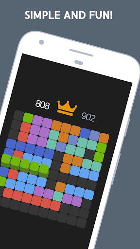 1010! Block Puzzle King - Free  screenshots 3