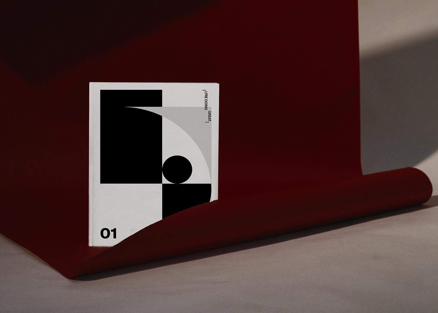 Image may contain: abstract, screenshot and indoor