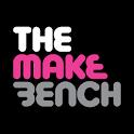 Make Bench