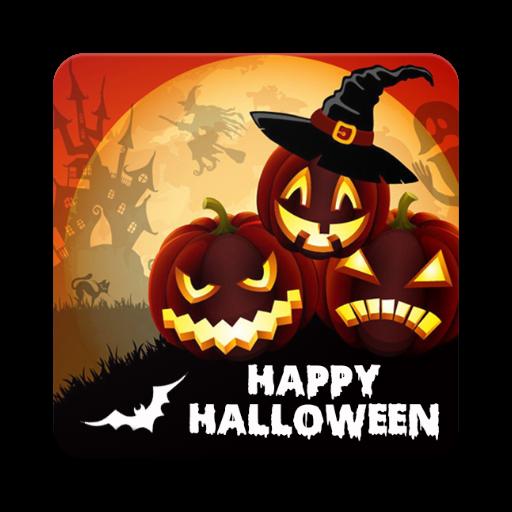 Résultats de recherche d'images pour «tumblr halloween png»