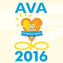 AVA 2016 icon