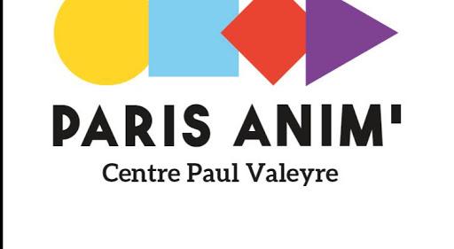 Logo Paul Valeyre