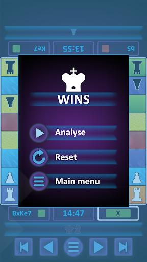 Colour Chess