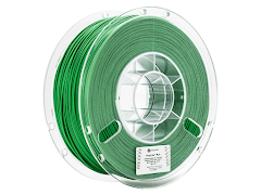 Polymaker PolyLite PETG Green - 1.75mm (1kg)