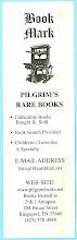 Photo: Pilgrim Books
