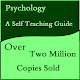 Psychology A Self Teaching Guide for PC-Windows 7,8,10 and Mac