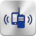 KoKoRadio icon