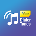 Idea Dialer Tones icon