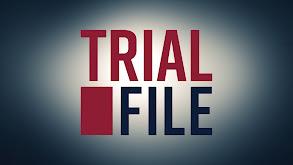 Trial File thumbnail