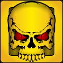 Zombie Run : Jungle Adventure icon