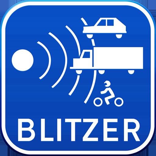 blitzer app